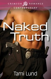 Naked Truth ebook by Tami Lund