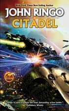 Citadel ebook by