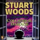Collateral Damage livre audio by Stuart Woods