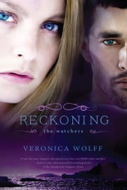 Reckoning ebook by Veronica Wolff