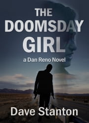 The Doomsday Girl ebook by Dave Stanton