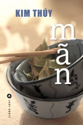 mãn ebook by Kim THUY