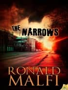 The Narrows ebook by Ronald Malfi