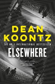 Elsewhere ebook by Dean Koontz