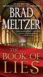 The Book of Lies 電子書 by Brad Meltzer