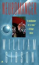 Neuromancer ebook by