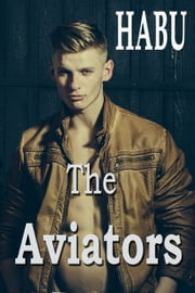 The Aviators ebook by habu