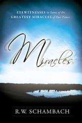 Miracles ebook by R. W. Shambach