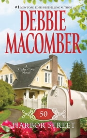 50 Harbor Street ebook by Debbie Macomber