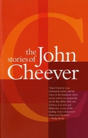 The Stories of John Cheever ebook by John Cheever