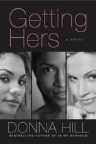 Getting Hers ebook by Donna Hill