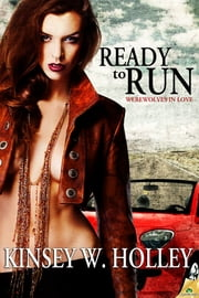 Ready to Run ebook by Kinsey W. Holley