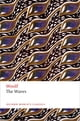 The Waves eBook by Virginia Woolf,David Bradshaw