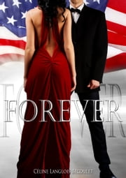 FOREVER eBook by Céline LANGLOIS BECOULET