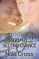 Sunny's Second Chance ebook by Nola Cross