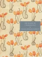 The Making of a Marchioness ebook by Frances Hodgson Burnett