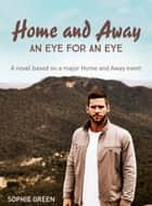 Home and Away ebook by Sophie Green