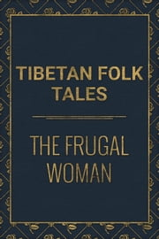 THE+FRUGAL+WOMAN