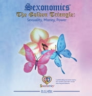 Sexonomics ebook by Adalbert Lallier