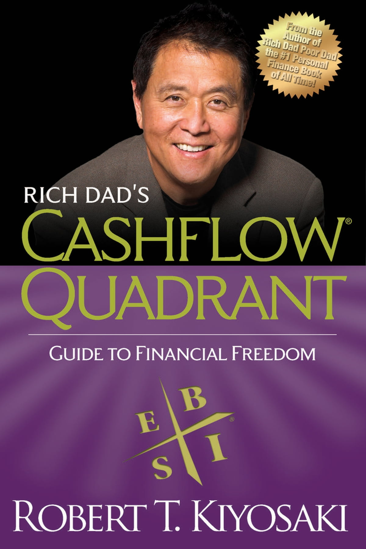 cashflow quadrant book pdf free download
