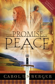 The Promise of Peace ebook by Carol Umberger