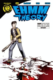 Ehmm Theory #1 ebook by Brockton McKinney,Larkin Ford