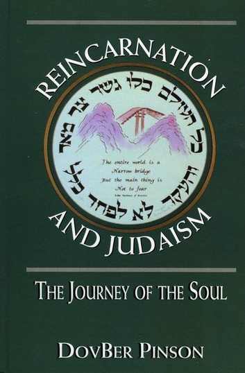 the complete idiot s guide to kabbalah canright collin laitman rav michael