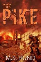 The Pike ebook by M.S. Hund