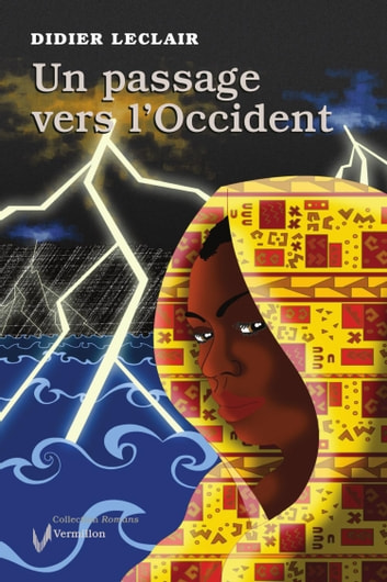 Un passage vers l'Occident ebook by Didier Leclair