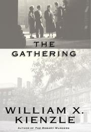 The Gathering ebook by William Kienzle