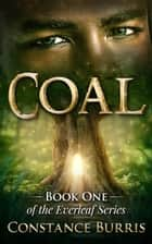 Coal ebook by Constance Burris