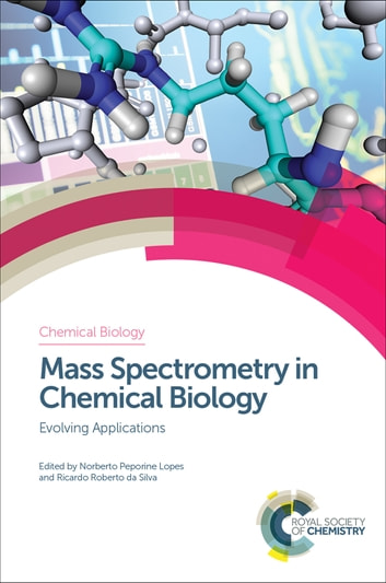 a study on mass spectrometry and its applications in bio analytical chemistry Clover bioanalytical software is a new bioinformatics company specialized in data processing for bioanalytical chemistry and microbial id and other clinical diagnostics applications using mass spectrometry.