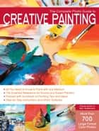 The Complete Photo Guide to Creative Painting ebook by Paula Guhin,Geri Greenman