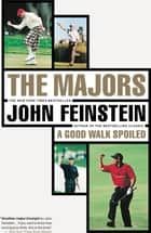 The Majors ebook by John Feinstein