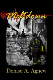 Meltdown ebook by Denise A. Agnew