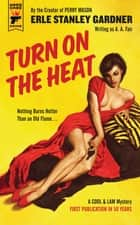 Turn on the Heat ebook by