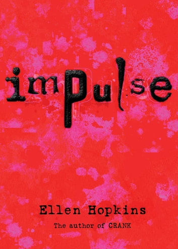 Ebook hopkins burned ellen