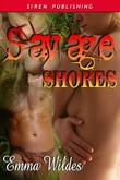 Savage Shores