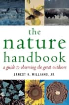 Hands on chemical ecology ebook by dietland mller schwarze the nature handbook a guide to observing the great outdoors ebook by ernest h fandeluxe Image collections