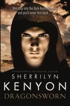 Dragonsworn eBook by Sherrilyn Kenyon