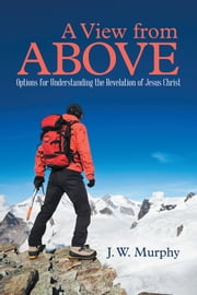 A View from Above - Options for Understanding the Revelation of Jesus Christ ebook by J. W. Murphy