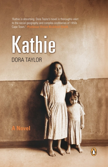 Kathie ebook by Dora Taylor