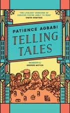 Telling Tales ebook by Patience Agbabi