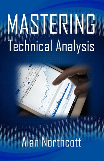 Technical Analysis Demystified Pdf