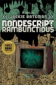 Nondescript Rambunctious ebook by Jackie Bateman