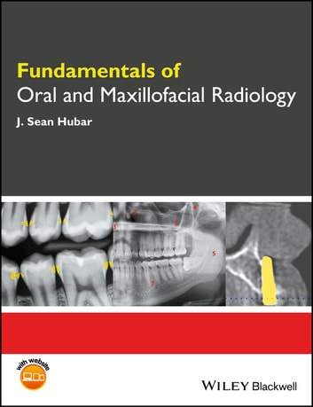oral-and-maxillofacial-radiologist-fuck-black-fuck