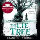 The Lie Tree audiobook by