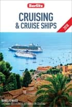 Berlitz Cruising & Cruise Ships 2018 ebook by Berlitz