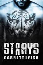 Strays - Urban Soul, #2 ebook by Garrett Leigh
