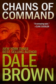 Chains of Command ebook by Dale Brown